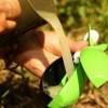 Ракета за захранване Spider Spod | www.CARPMOJO.com