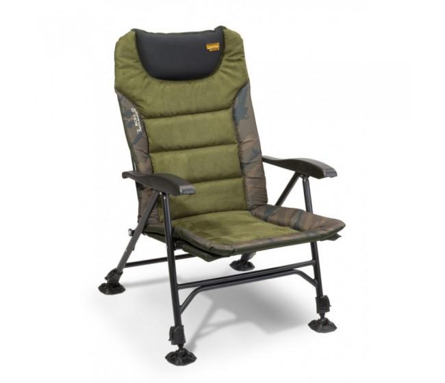Стол с регулируема облегалка ANACONDA Freelancer RCS-1 Chair   www.CARPMOJO.com