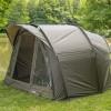 Палатка ANACONDA Cusky Prime Dome 190 New 2020   www.CARPMOJO.com