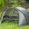 Палатка ANACONDA Pop Up Shelter New 2020   www.CARPMOJO.com