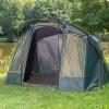Палатка ANACONDA Sidewinder 185 | www.CARPMOJO.com