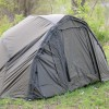 Палатка/броли ANACONDA Cupola FS-2 | www.CARPMOJO.com