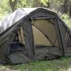 Палатка/броли ANACONDA Cupola FS-2   www.CARPMOJO.com