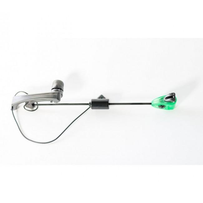 Комплект обтегачи CARPMAX SWINGERS, различни цветове, 3/4 бр. | www.CARPMOJO.com