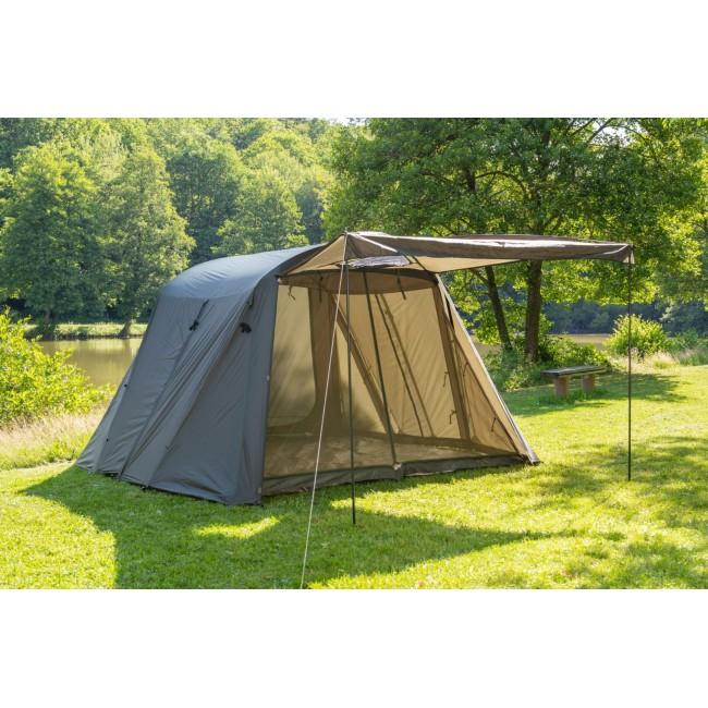 Лятна палатка-столова Anaconda Canteeny New 2020 | www.CARPMOJO.com