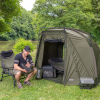 Палатка ANACONDA Basecamp 160 Tent New 2020 | www.CARPMOJO.com