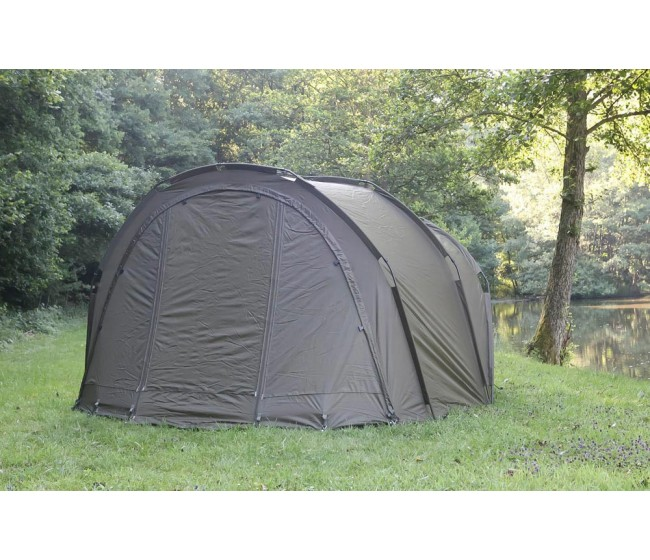 Зимно покривало за палатка Anaconda Cusky Dome 190 | www.CARPMOJO.com