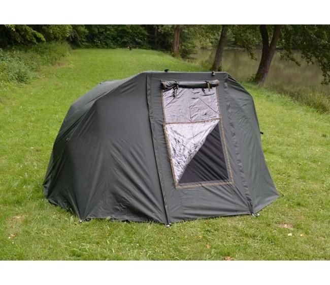 Зимно покривало за палатка Anaconda Dawn Breaker II | www.CARPMOJO.com