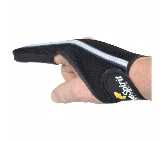 Напръстник Free Spirit Casting Finger Stall | www.CARPMOJO.com