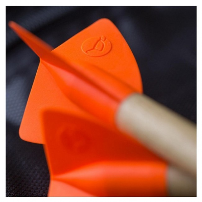 Маркер за дълбочина и релеф на дъното KORDA SLR BALSA MARKER FLOAT | www.CARPMOJO.com