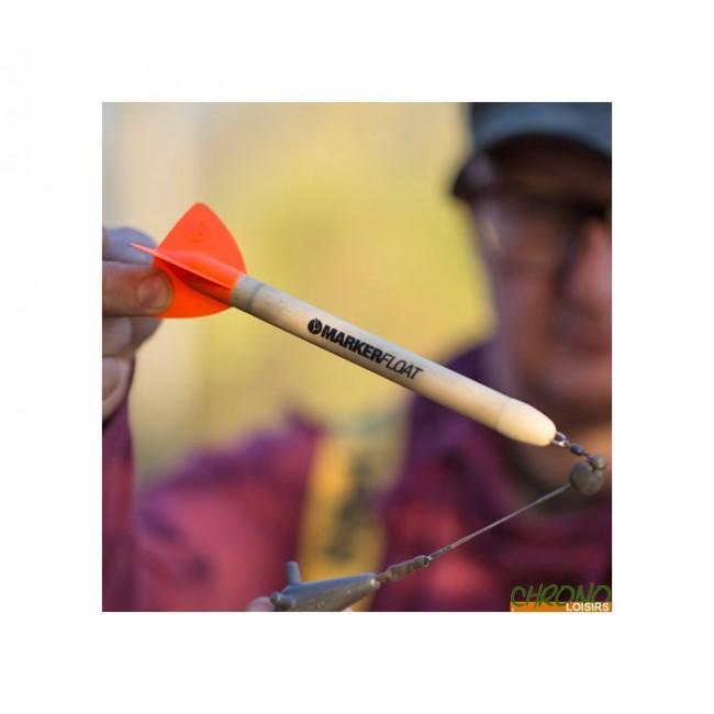 Маркер за дълбочина и релеф на дъното KORDA SLR BALSA MARKER FLOAT   www.CARPMOJO.com