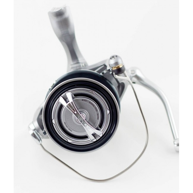 Макара Shimano Ultegra 14000 XSD | www.CARPMOJO.com