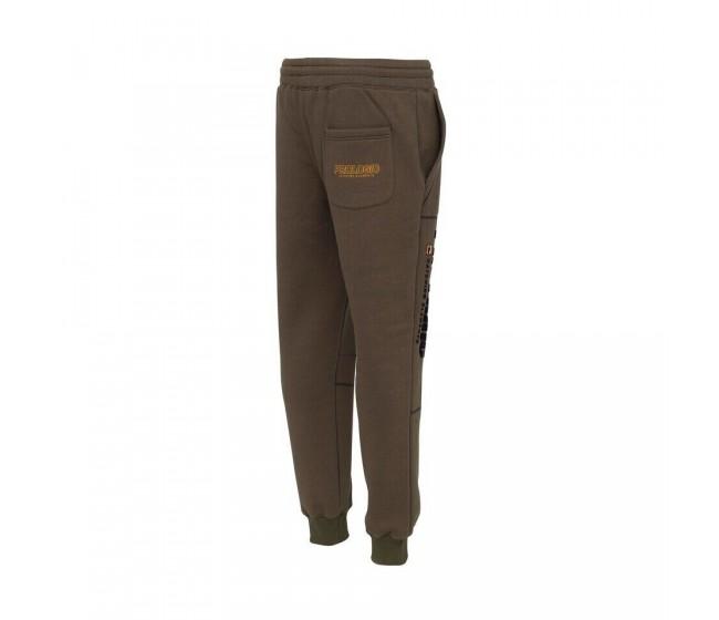 Панталон PROLOGIC Carpio Joggers   www.CARPMOJO.com