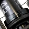 Макара DAIWA 20 CrossCast 45 SCW 5000 LD QD | www.CARPMOJO.com