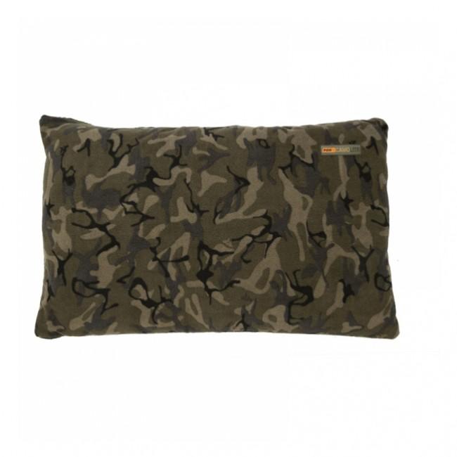 Възглавница Fox Camolite Pillow   www.CARPMOJO.com