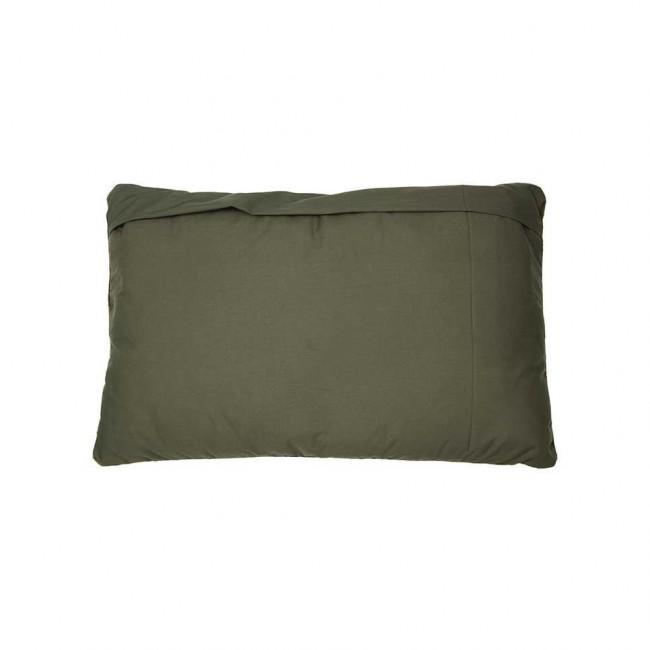 Възглавница Fox Camolite Pillow | www.CARPMOJO.com