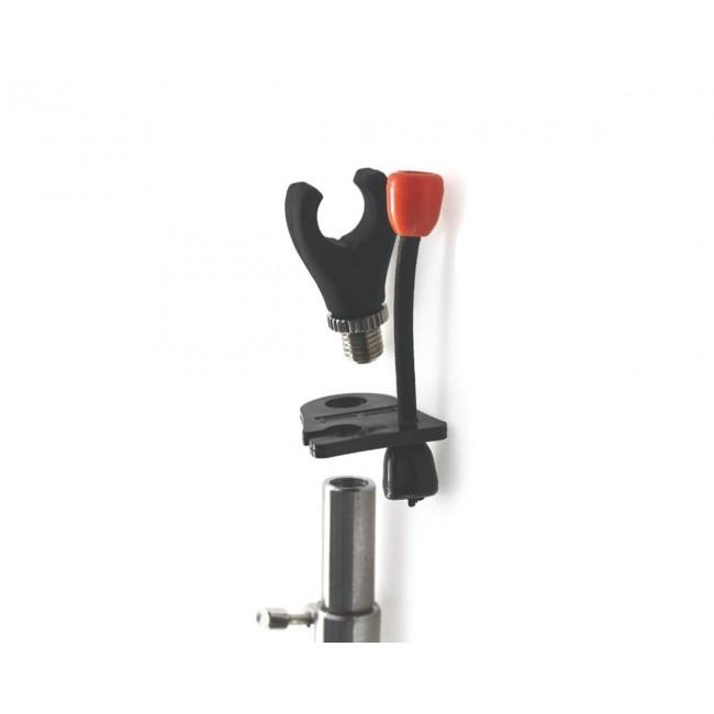 Държач за въдица PB Products Bungee Rod Lock | www.CARPMOJO.com