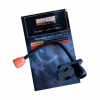 Държач за въдица PB Products Bungee Rod Lock   www.CARPMOJO.com
