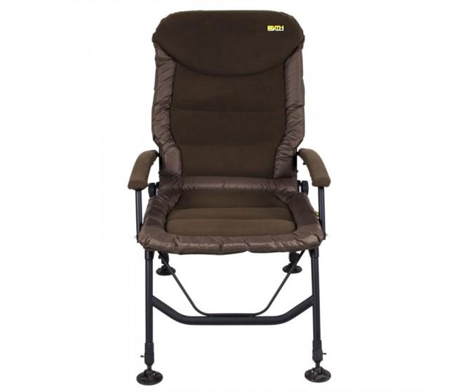 Шаранджийски стол FAITH Mistress XXL Chair | www.CARPMOJO.com