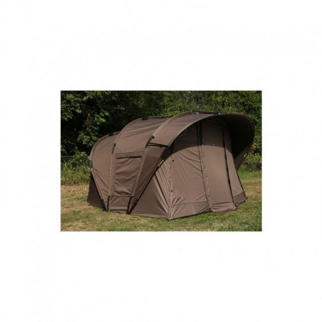 Палатка FOX RETREAT+ 2 MAN DOME