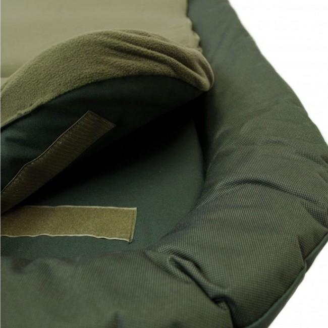 Легло MAX CARP OUTZIDE COMFORT++