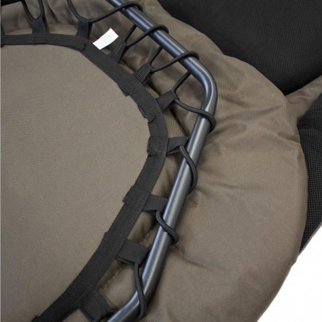 Легло MAX CARP EVO-X NIGHTWALKER 6КРАКА