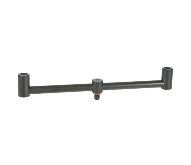 Бъзбар за две въдици ANACONDA Black Buzzer Bar 24cm | www.CARPMOJO.com