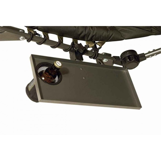 Масичка за стоп или легло Anaconda Chair Butler | www.CARPMOJO.com
