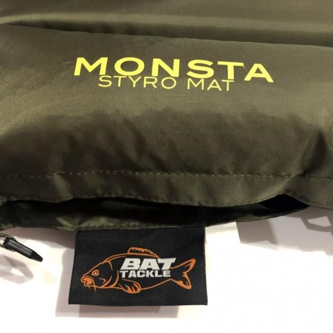 Карп дюшек Carp Monsta 104x74 cm