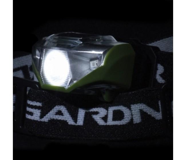Челник GARDNER Phazor Torch | www.CARPMOJO.com