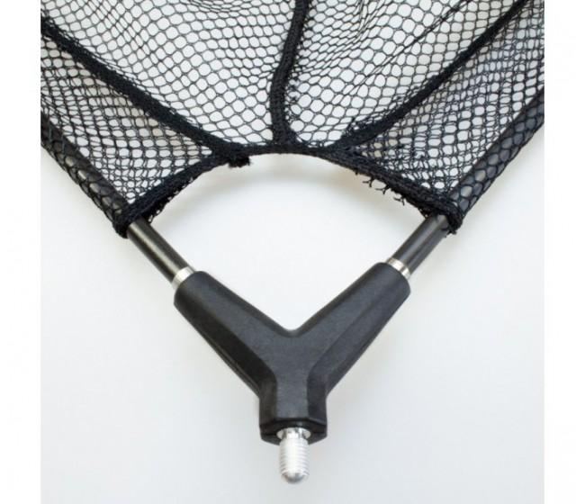 Глава за шаранджийски кеп 100x100x90 cm | www.CARPMOJO.com