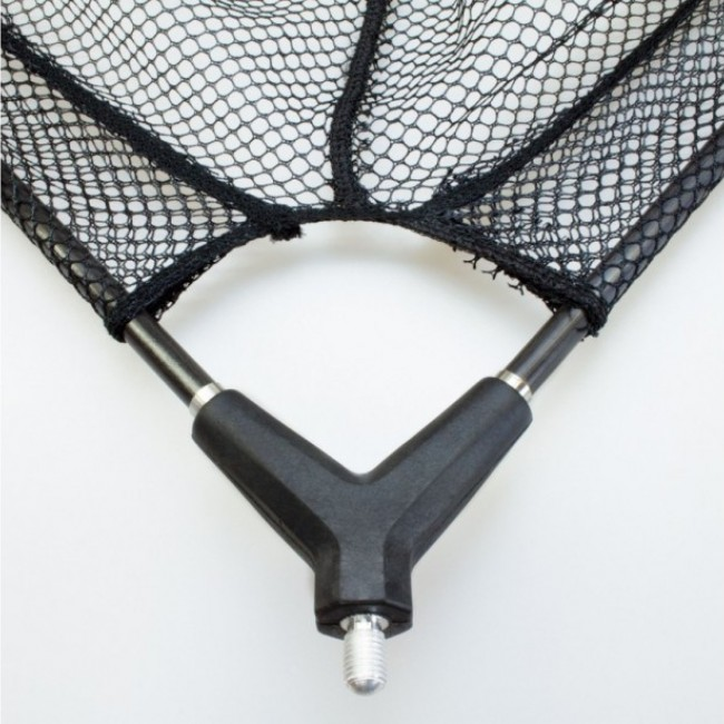 Глава за шаранджийски кеп 100x100x90 cm