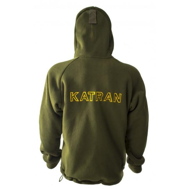 Суичър Katran | www.CARPMOJO.com