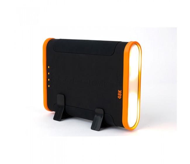 Зарядна батерия Fox HALO 48K Power Pack | www.CARPMOJO.com