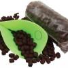 ПВА торбички Korda Solidz PVA bags | www.CARPMOJO.com