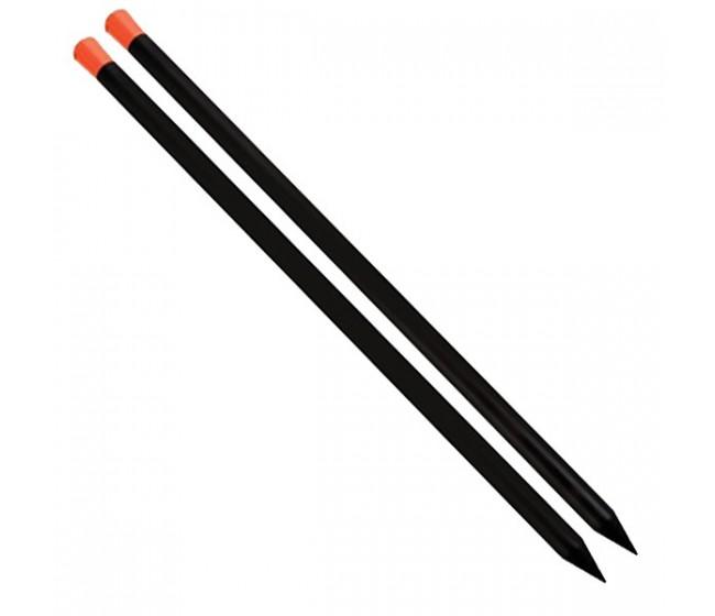 Колчета за дистанция Fox Marker Sticks 24   www.CARPMOJO.com