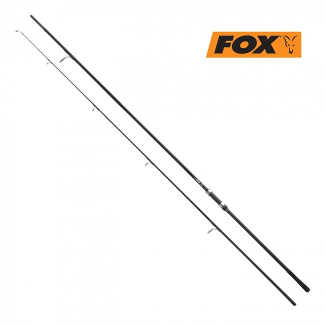 Въдица FOX EOS Carp Rod, различни варианти | www.CARPMOJO.com