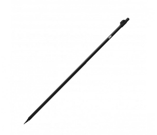 Колче CARPMAX POWERDRILL BANKSTICK TELESCOPIC, различни размери | www.CARPMOJO.com