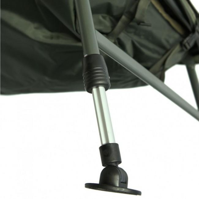 Люлка за шарани NGT DELUXE CARP CRADLE (304) | www.CARPMOJO.com