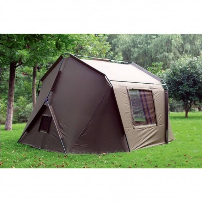 Палатка PELZER ALL WEATHER MANSION 2MAN