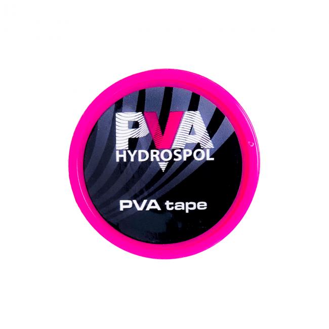 PVA лента PVA HYDROSPOL, 20m | www.CARPMOJO.com