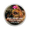 PVA мрежа пълнител за системи PVA HYDROSPOL, 25/35mm, 25 метра | www.CARPMOJO.com