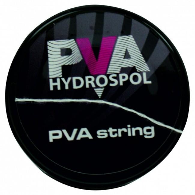 PVA конец PVA HYDROSPOL, 20 m, 6 нишков   www.CARPMOJO.com