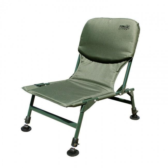 Шаранджийски стол FILSTAR FC001