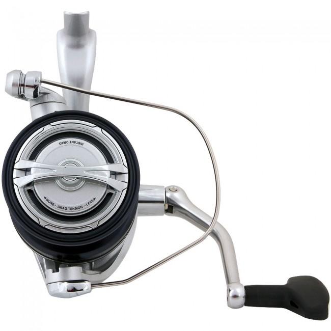 Макара Shimano Aerlex XSB10000 | www.CARPMOJO.com
