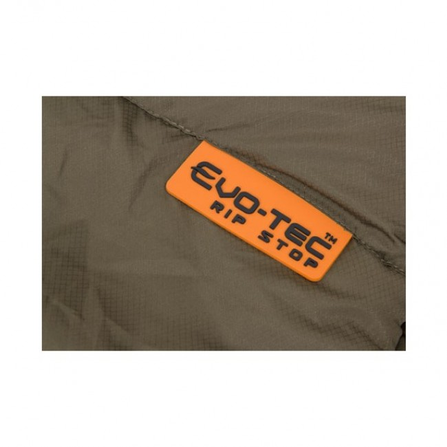 Спален чувал FOX EVO TEC ERS2 SLEEPINGBAG 93x213 | www.CARPMOJO.com