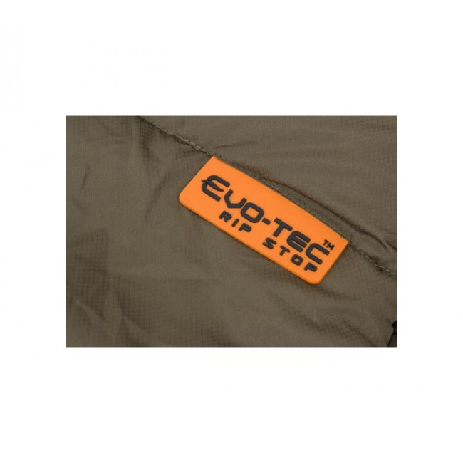 Спален чувал FOX EVO TEC ERS2 SLEEPINGBAG 93x213 | www.CARPMOJO.com