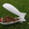 Ракета за захранване SPOMB, различни размери | www.CARPMOJO.com
