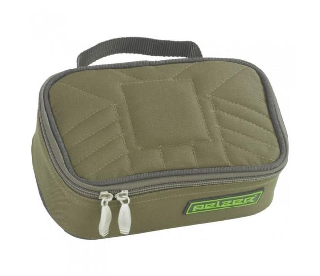 Чанта за олово PELZER Executive Lead Bag   www.CARPMOJO.com