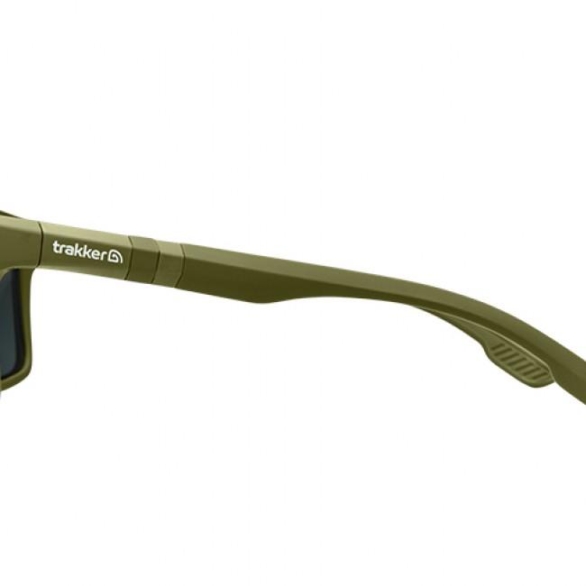 Слънчеви очила Trakker Класик | www.CARPMOJO.com